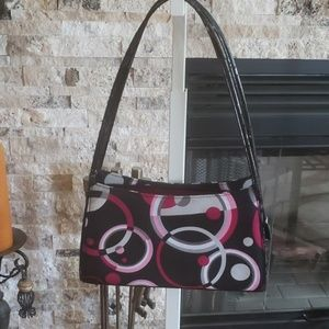 Handbags - Colorful shoulder purse